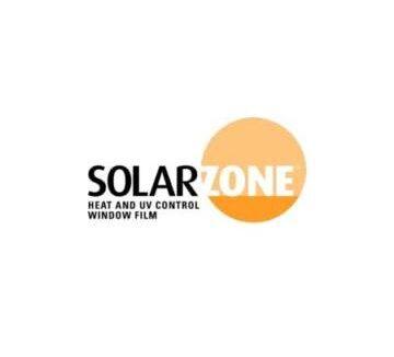 Piese-Auto-Folie-Solar-Zone-Service-Auto_1277111_1263210496